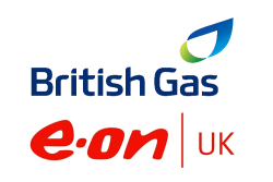 Are British Gas and E.ON really trying to provide a better service, or are they just pre-empting inevitable legislation?
