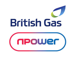 British Gas and Npower announcing price rises means 3 of the Big Six have now put prices up this winter.